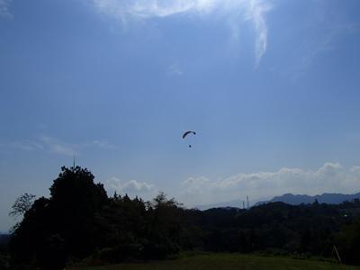 20130922-2.jpg